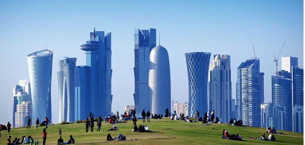 QatarPress